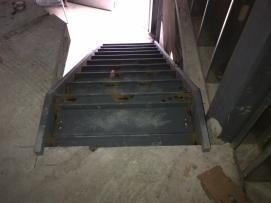 CommercialBrampton-20121114-00101